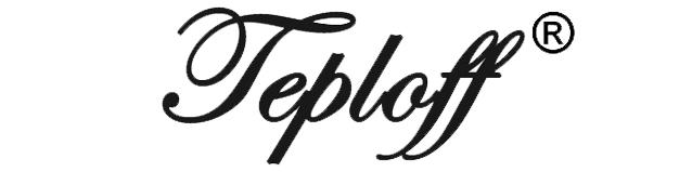 Teploff - шкіряні вироби ручної роботи