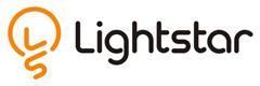 Lightstar