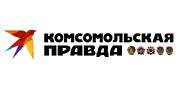 Издательский дом «Комсомольская правда»