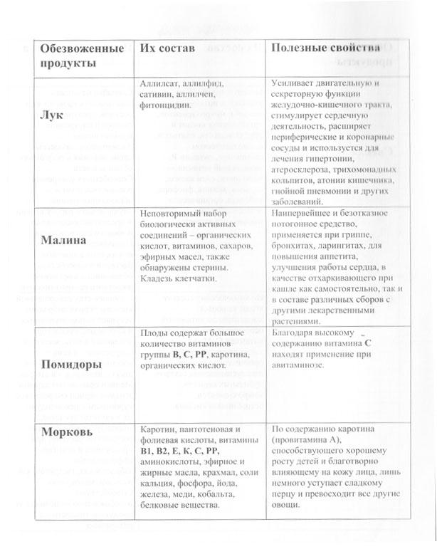 receptu15-2.jpg