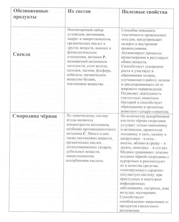 receptu16-1.jpg