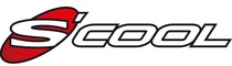 Scool_logo.jpg