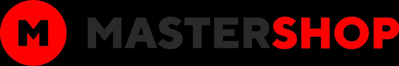 Mastershop