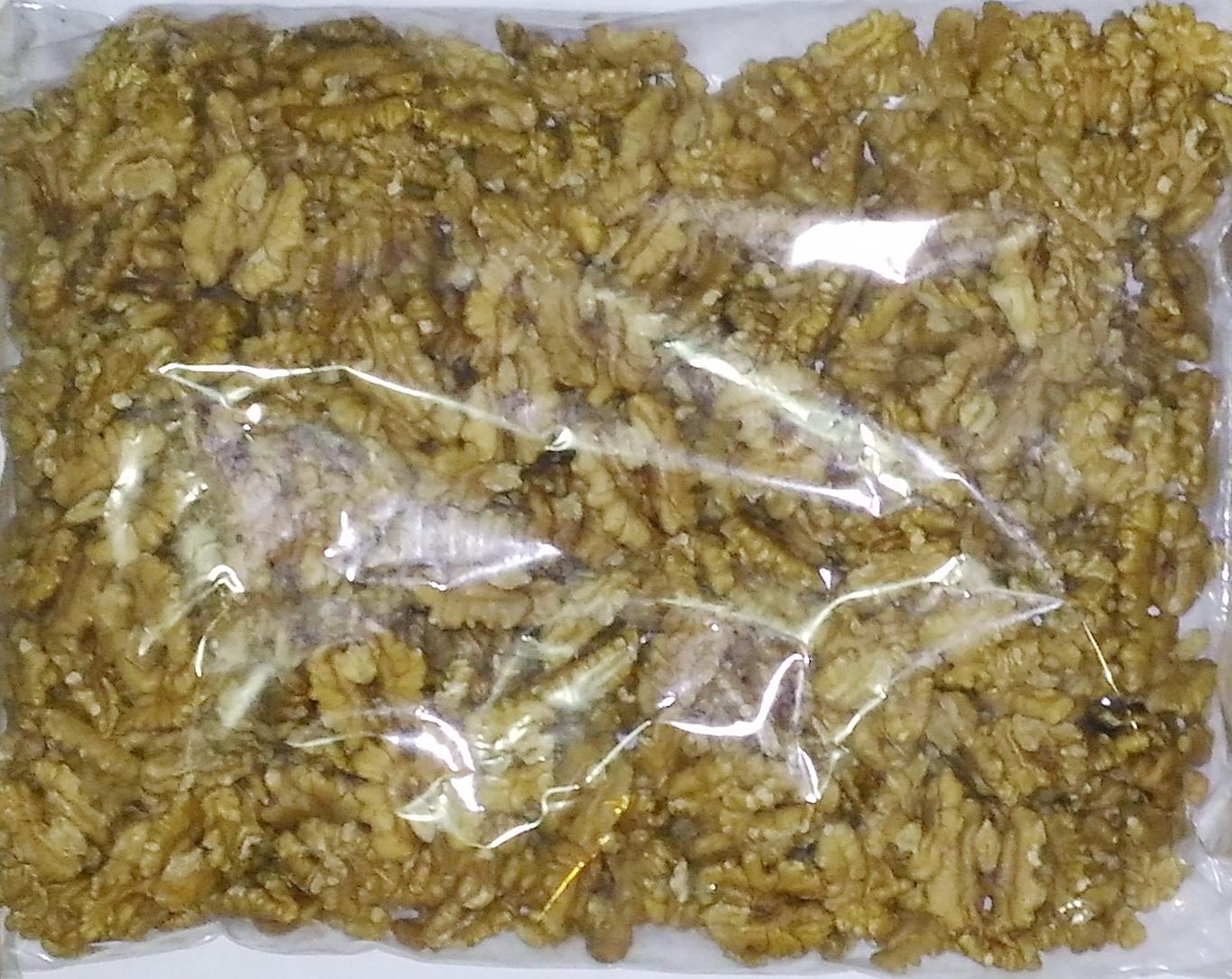 Грецкий орех Бабочка Чили