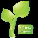 organic_128.png