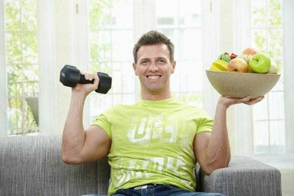 лучшие_витамины_для_мужчин.jpg