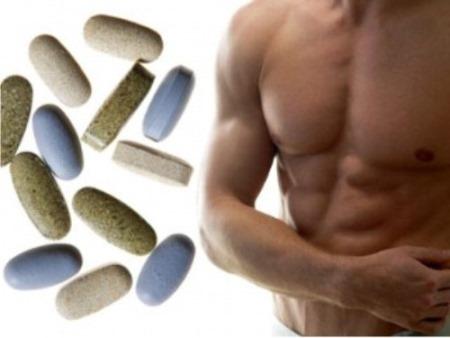 спортивные_витамины.jpg