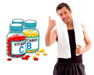 витамины_для_мужчин_рейтинг_2_1.jpg