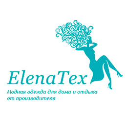 elena-tex.jpg