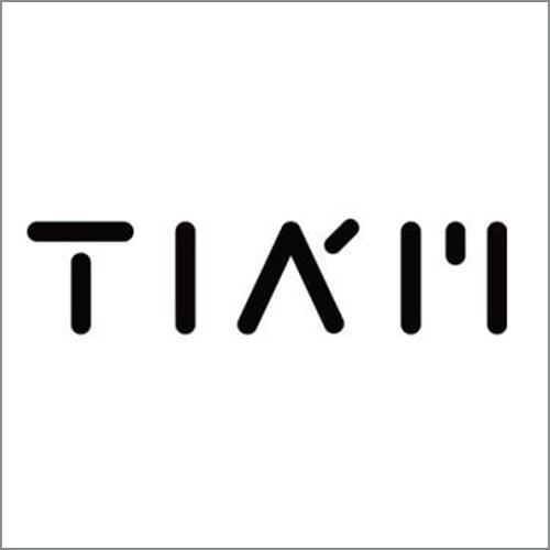 tia_m_logo.jpg