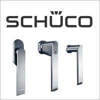 schuco-block-2.jpg