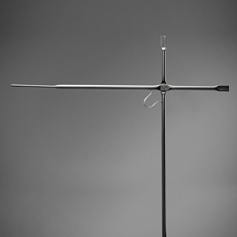 Светильник Crane от Hagai Vered