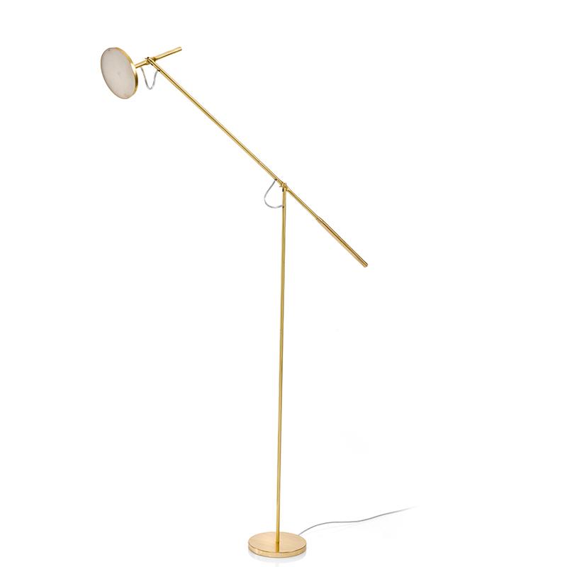 Светильник Turturro от Hagai Vered
