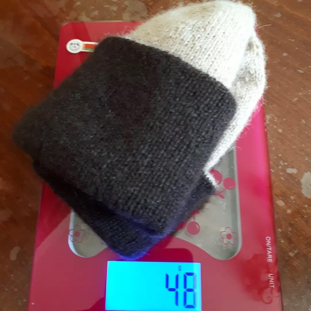 шапка из яка пряжа sarlag yarn