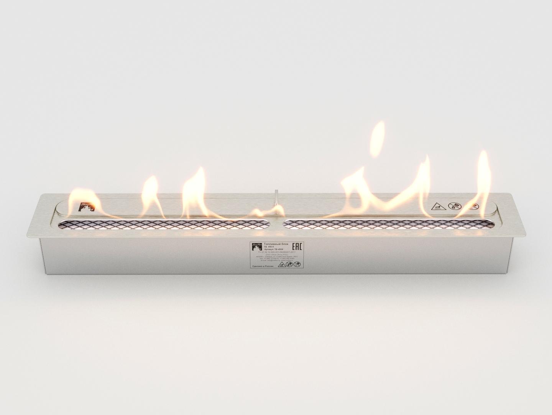 Топливный_блок_Lux__Fire_450_XS-002.jpg