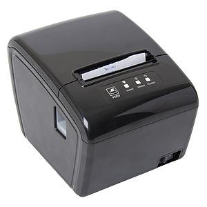 Принтер чеков Принтер чеков Sewoo LK-T12EB Купить Волгоград