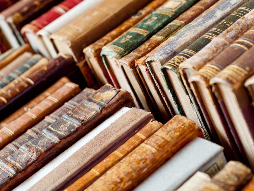 классические книги хорошего качества купить Киев