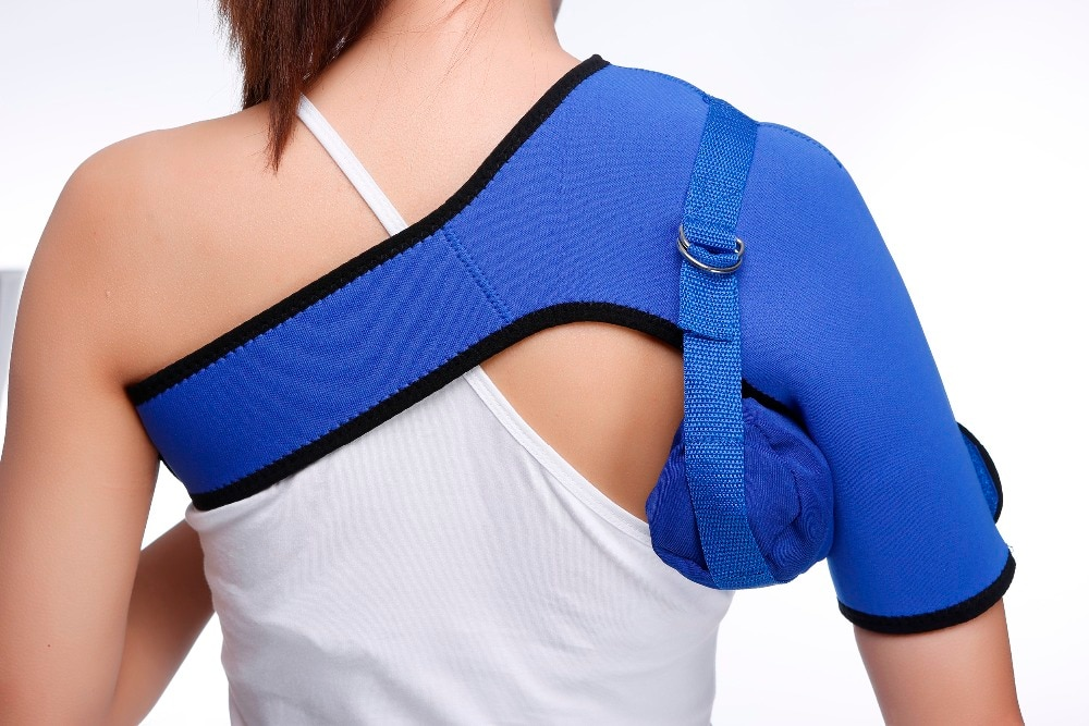 Ортез на плечевой сустав Medi