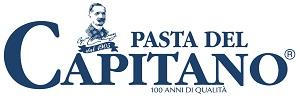 del Capitano logo