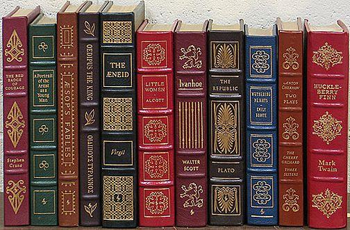 купить книгу для прочтения классика