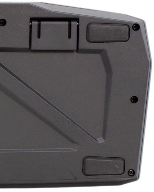 клавиатура Logitech G710 киев