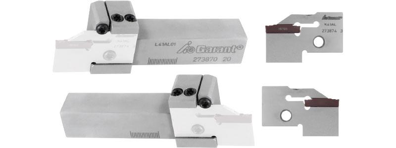 Werkzeug-Garant-eco-Vario.jpg