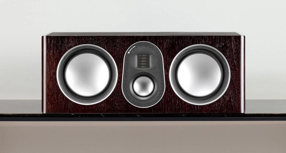 Центральный канал Monitor Audio Gold C250
