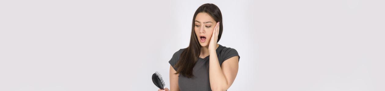 уход за тонкими волосами в салоне
