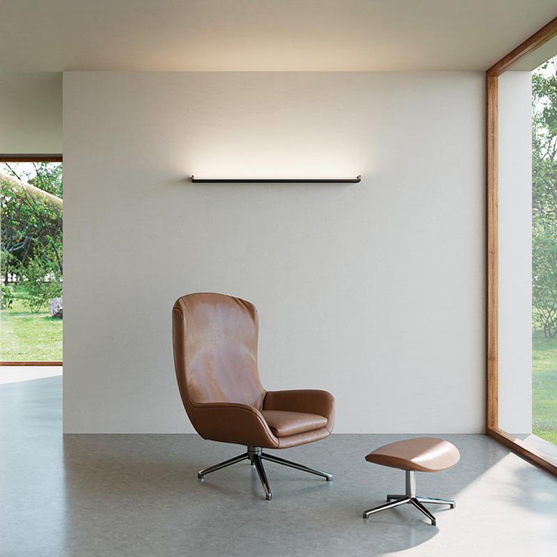 Светильник Insider от Intra Lighting