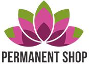Permanent Shop - магазин для мастеров перманентного макияжа