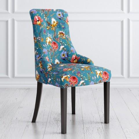 KREIND стулья красивые классические обеденные прованс