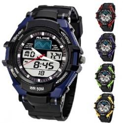 Спортивные часы Casio - купить в Казахстане