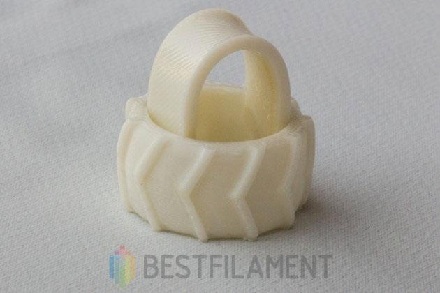Flex резина покрышка для моделей