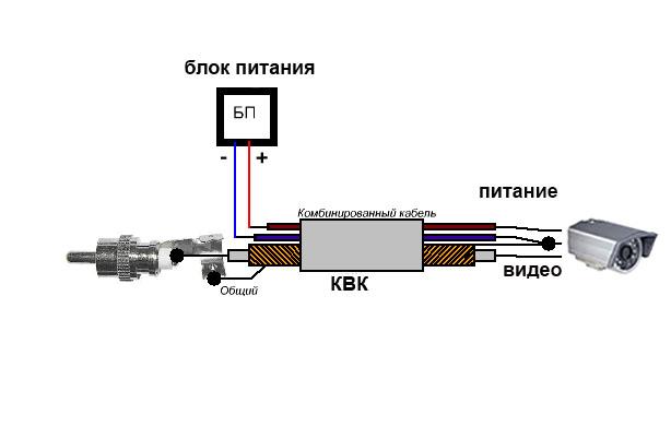 kvk_3.jpg