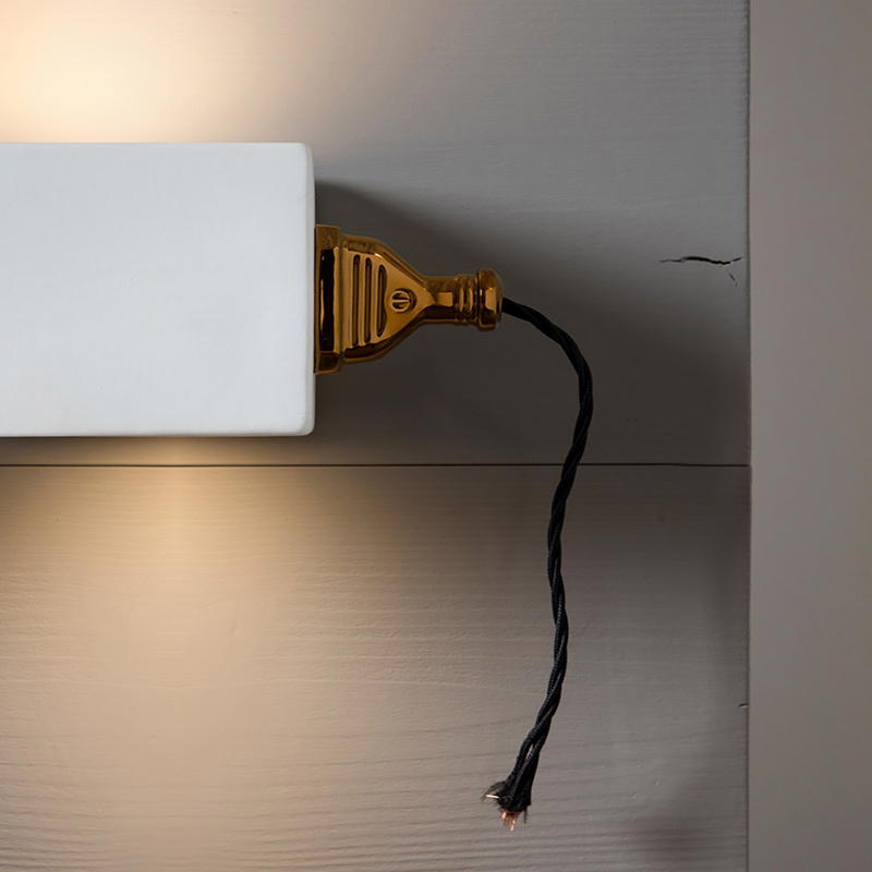 Светильник Giuspina от Karman