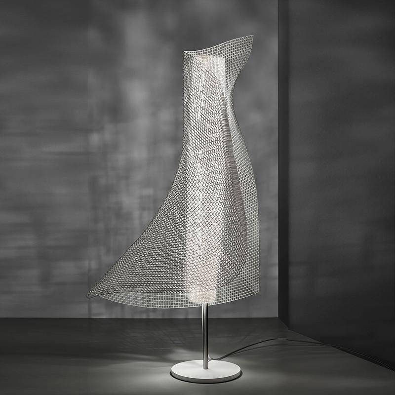 Светильник Clara от Arturo Alvarez