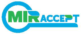 _mir_accept.png