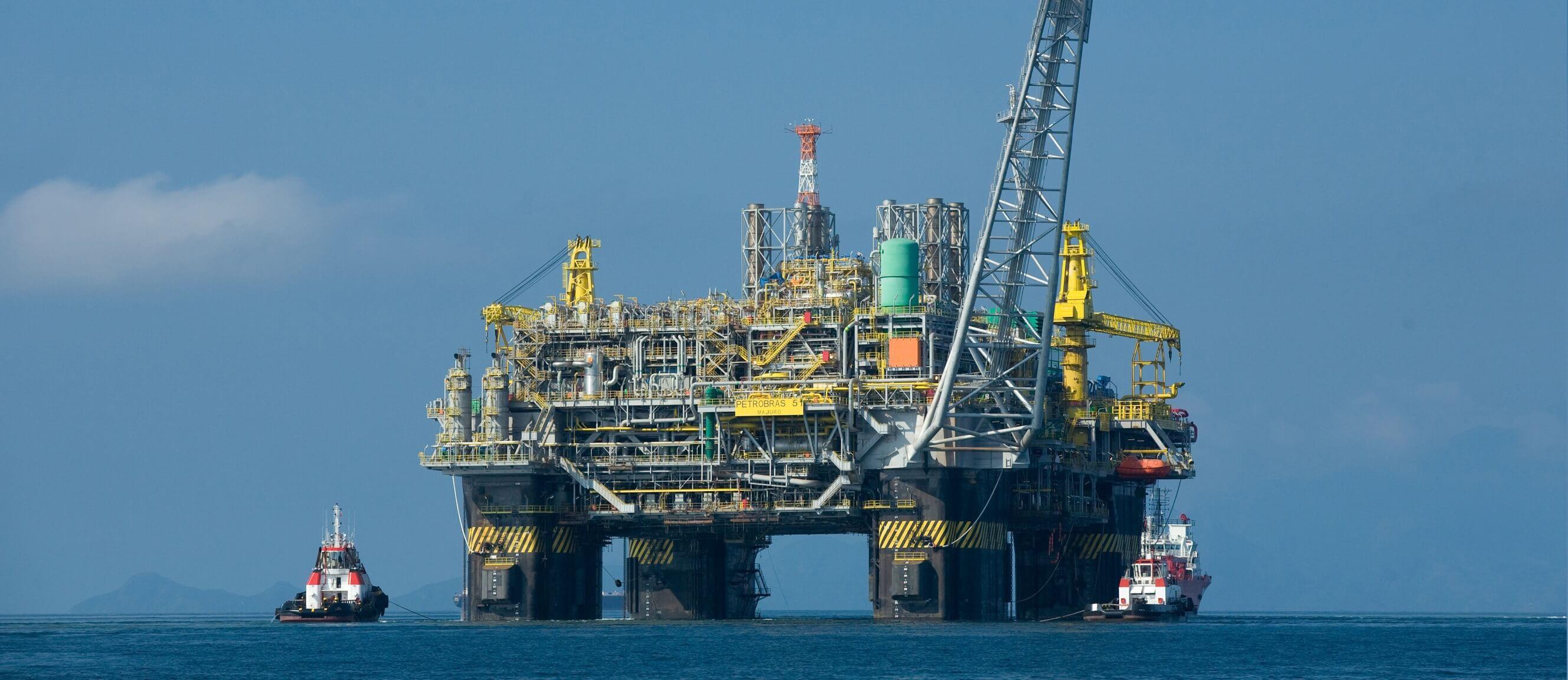 Нефтегазовая_промышленность_-_статья.jpg