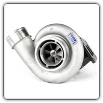 Турбировать можно любой автомобиль, для этого и нужна турбина, которая позволяет значительно увеличить производительность авто