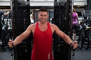 Как уменьшить боль в мышцах?