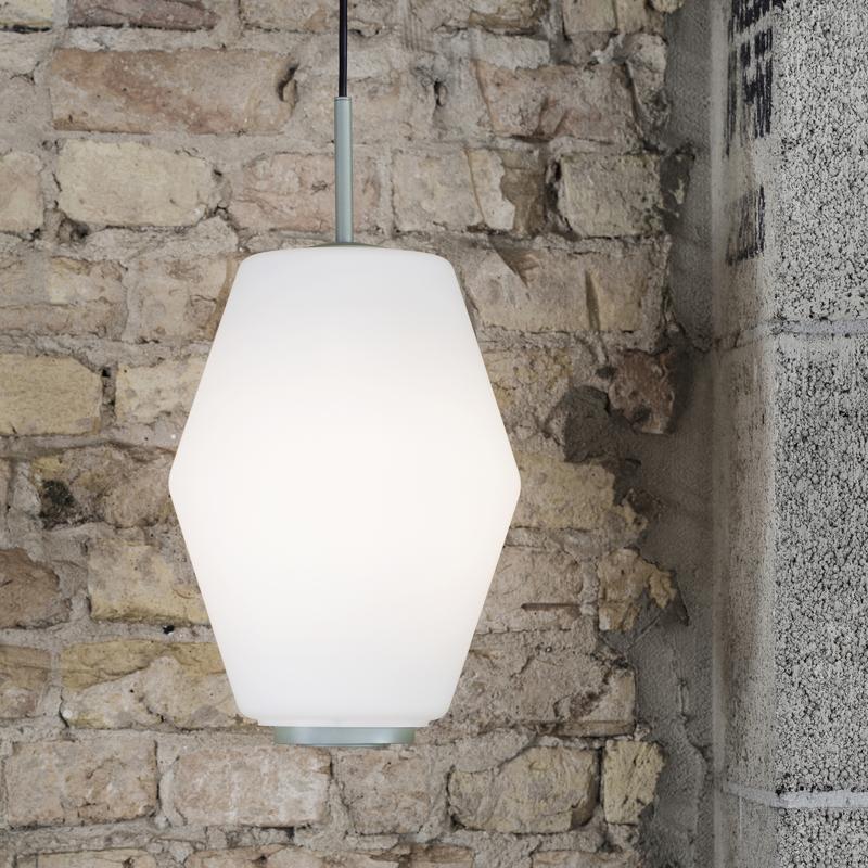 Светильник Dahl от Northern Lighting
