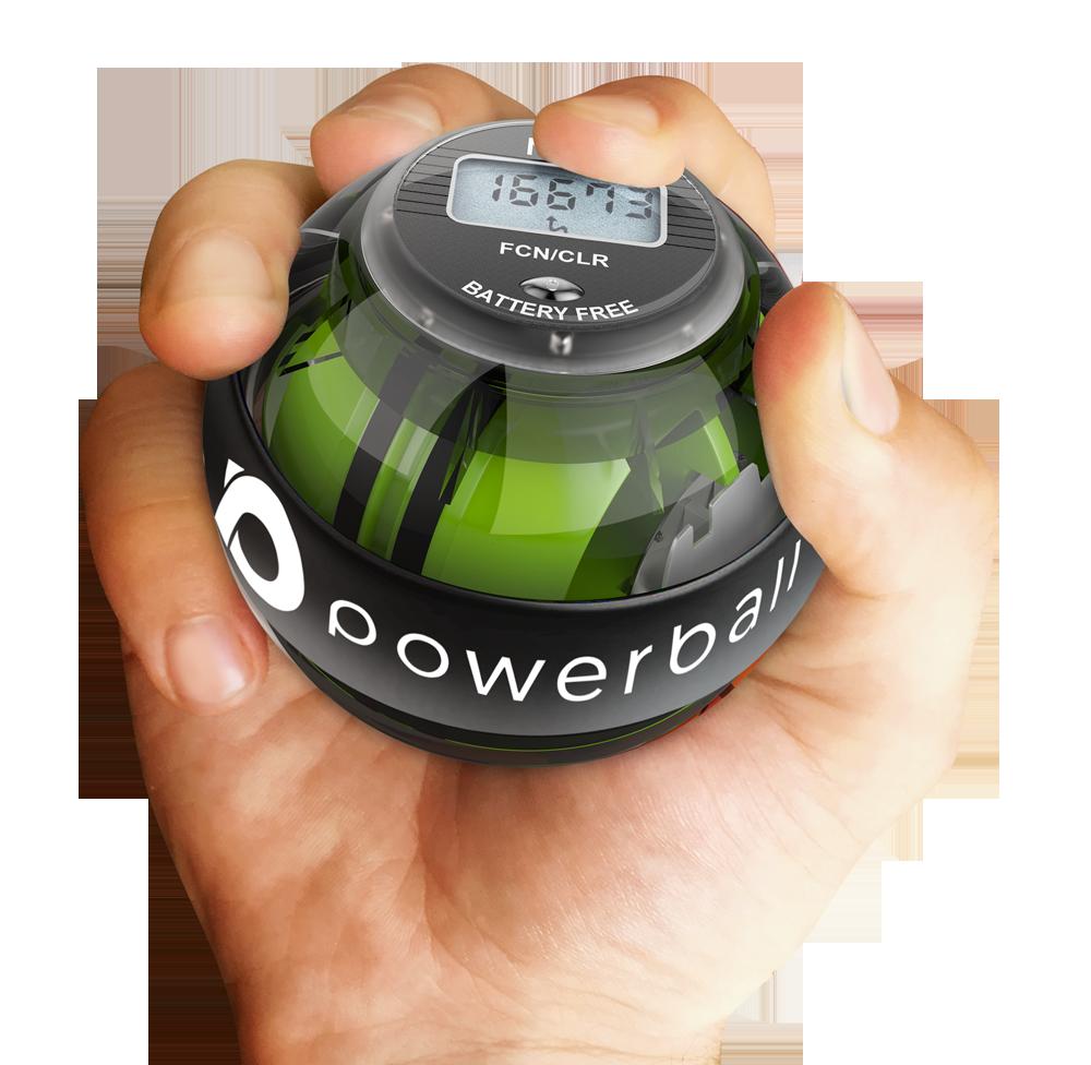 купить powerball