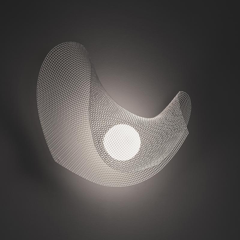 Светильник Mytilus от Arturo Alvarez
