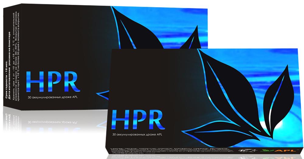 HPRs.jpg