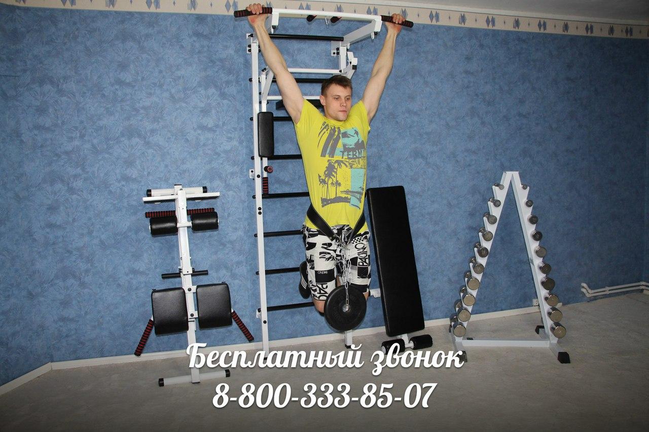 лечебная гимнастика при шейном остеохондрозе 2
