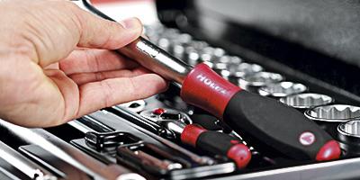 Holex-Handwerkzeug-400x200.jpg