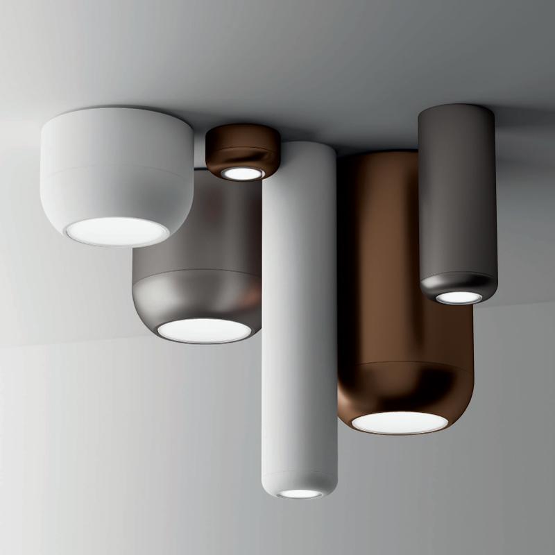 Светильник Urban от Axo Light