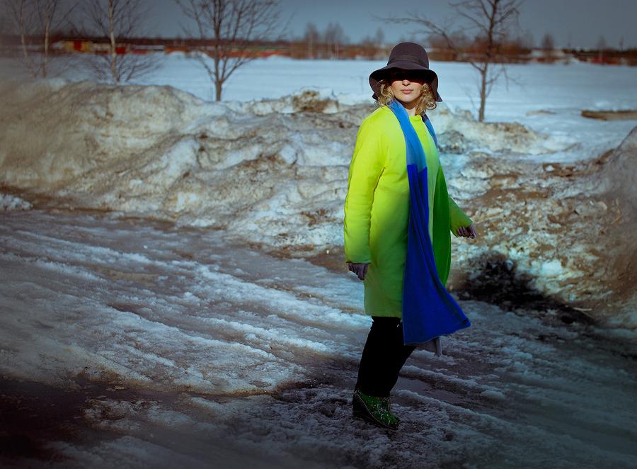 Марина Паскуаль, элитная бижутерия интернет магазин