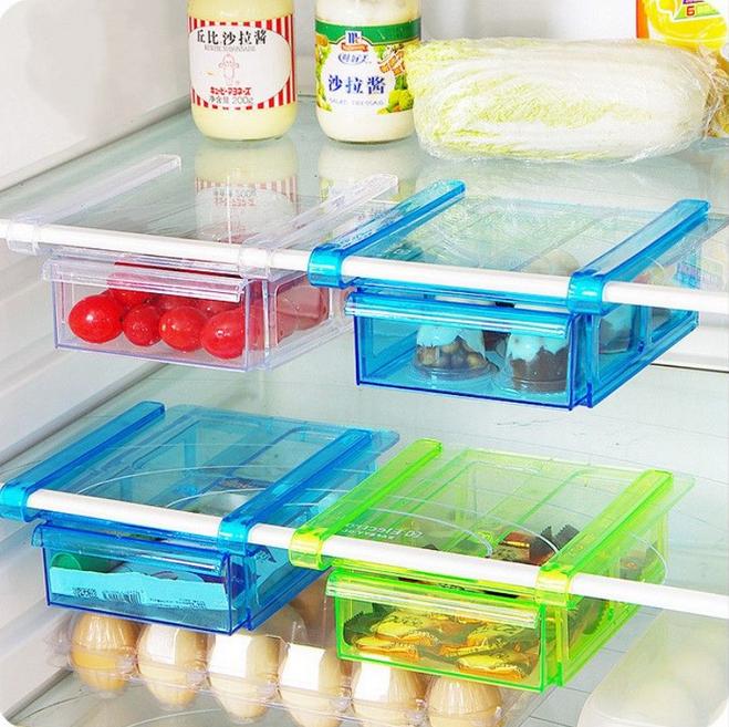 прочие аксессуары для хранения еды
