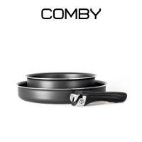 Comby